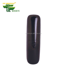 China manufacturer low price good quality ABS and rubber Material universal remote control for television
