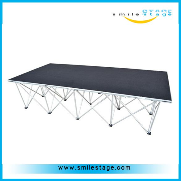 portable stage backdrops stage clothing for men wedding stage