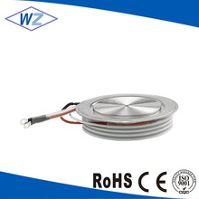 WESTCODE high power thyristor N880CH30