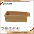 iso9001 Hot sale wine box, wooden wine box, wooden wine box with custom logo