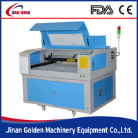 Distributor wanted economic price 80w 90w laser cutting machines/factory supply good