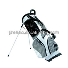 2013 new design golf stand bag
