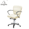 Hair Salon Equipment Styling Chair For
