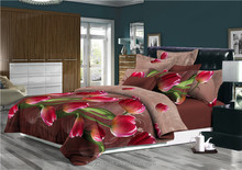 full beautiful luxury home textile brand names fitted bed sheet
