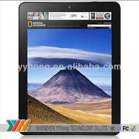 Android4.0 tablet 8inch firmware android 4.0 tablet
