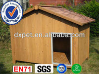 winter dogs kennel DXDH003