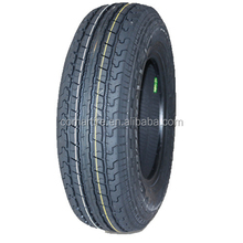 China Bias Truck Tyre 7.50-20 Nylon Tyres 750-16 for truck