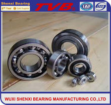 deep groove ball bearing 61813 with high quality and reasonable price