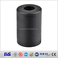 Good quality silicone rubber sleeve for hydraulic hose