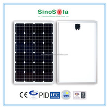 (Popular!!!)thin film flexible roofing solar panel