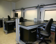 physical science lab equipment, scool lab furniture