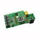 OEM&ODM Air Conditioner Control Board/PCB fabrication/PCBA
