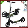 adult kick scooter,aluminum adult scooter,adult push kick scooter