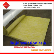 Aluminum foil roof heat insulation materials bubble foil