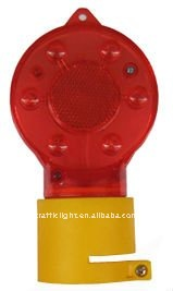 High Brightness battery operated traffic lights(3V battery style)