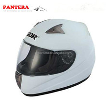 2015 PP Shell DOT Gift Motorcycle Helmet