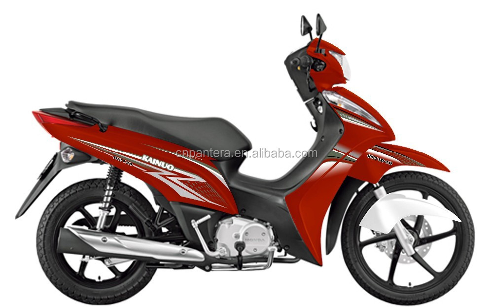 Durable Wonderful Wholesale Cheap Chopper Motorcycle