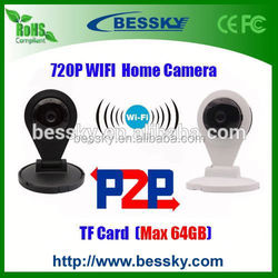 mini speed dome camera 10x zoom camera ptz camera,fujifilm instax mini 8 instant film camera,hidden tube camera