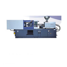 BM 1600A cutlery plastic injection moulding machine