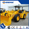 XCMG 2 ton loader for underground mining(LW220)