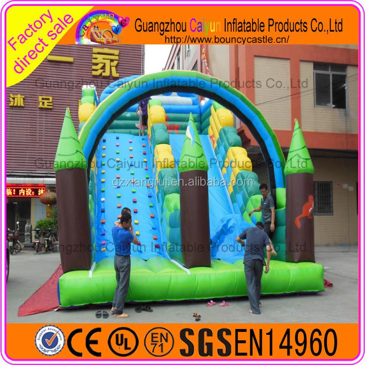 usine prix toboggans gonflables g ant gonflable parc. Black Bedroom Furniture Sets. Home Design Ideas