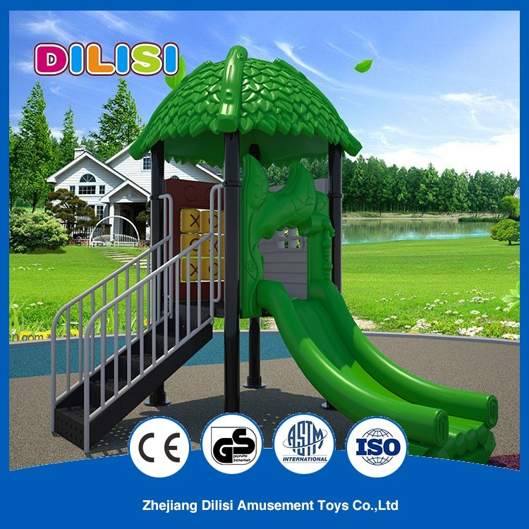 cubby house outdoor playground,outdoor playground equipment dinosaur,playground outdoor