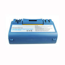 Manufacturer diect supply 7.2v 4000mah ni-mh battery pack