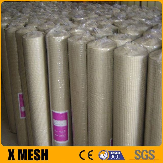 corrosion resistance 4