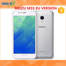 [EU VERSION]MEIZU M5S GLOBAL VERSION M612H IN STOCK SPECIAL OFFER FOR WHOLESALE