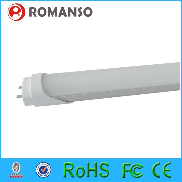 approved cheap price good quality chinese sex led tube 8 china for kitchen red type six 8