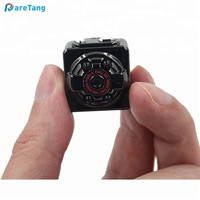Hot Selling Mini Spy Hidden Camera 1080P Waterproof Factory Micro Video Recorder with Sim Card Home Security