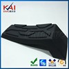 Customized Machining Service Rubber Plastic Part