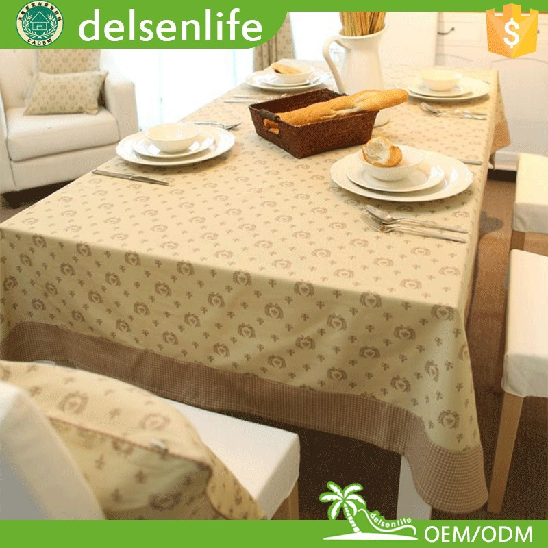 Linen Coffee Table Mat Tablecloth Buy Coffee Tablecloth Linen Tablecloth Linen Coffee
