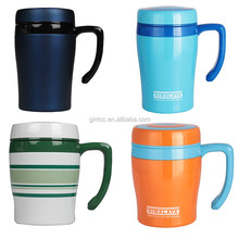 Top Sell Coffee And Beer Mugs With OEM Service