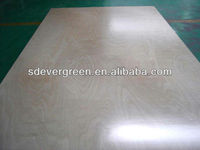 high quality mdf uv coating for export