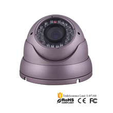 explosionproof metal1.3MP indoor 960p cctv IR night vision infrared led camera