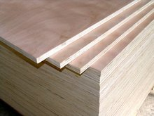 best price commecial plywood / 18mm okoume commercial plywood
