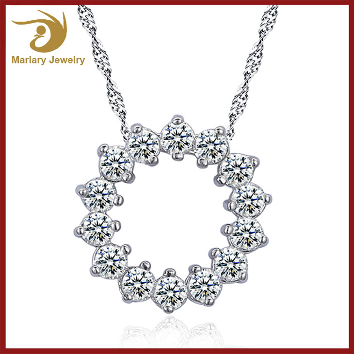 Wholesale Inexpensive 925 Sincere Silver Jewelry,Sterling Silver Jewellery,Silver Necklace Chain