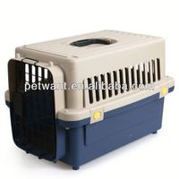 FC-0801 pet carrier parts