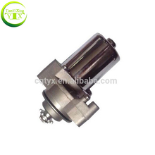 Hot Sale Chinese High Quality Tricycle Motorcycle Starter/Starting Engine Motor With Best Price