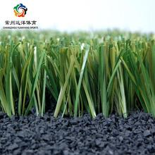 New design artificial turf landscaping with low price
