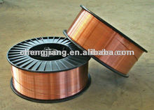 Shielded Welding wire from china