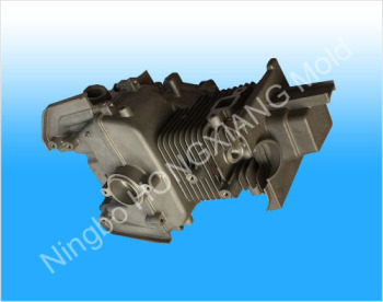 Gasoline engine 149 housing