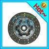 Clutch Disc for NISSAN PATROL/NAVARA/280 ZX NSD036U/30100-C7000