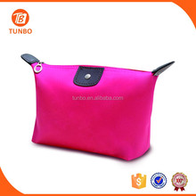 Women must have this polyester cosmetic bag for daily dress up