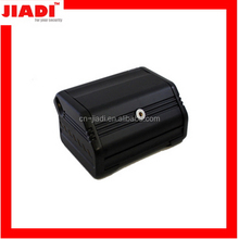 High quality stylish steel hidden car safe