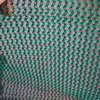 HDPE PET material scaffolding safety net for Sri lanka