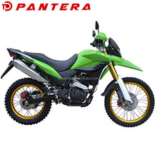 250cc OFF Road Nice Model Adult Motorcycle