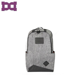 School Backpack/Unisex Classic Laptop Backpack Travel Rucksack Fits 19 Inch Laptop