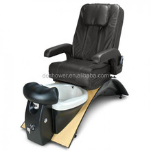 electric pedicure chairs equipment pedicure chairs